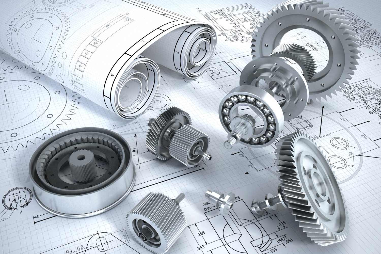 Carsten Sauerbier Diplomingenieur Maschinenbau process tools